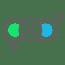 Reproductive Health icon